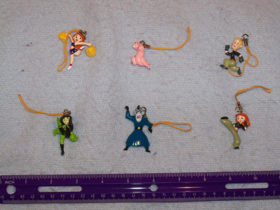 Name:  KP Cell Phone Charms Group Shot 1.jpg Views: 143 Size:  95.5 KB