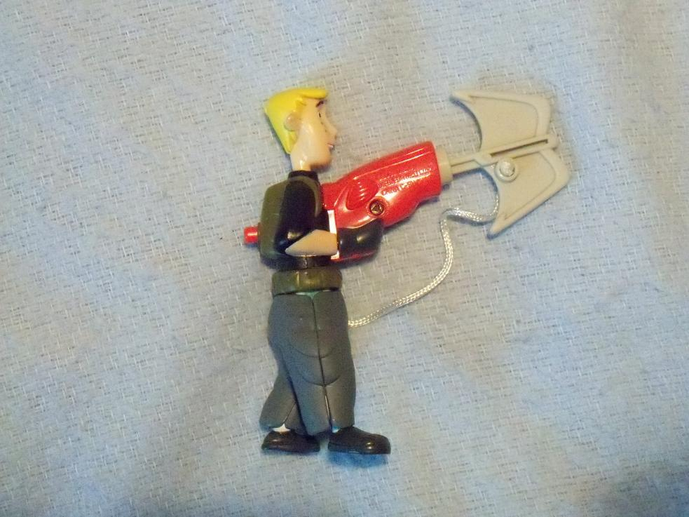 Name:  Ron with Grappling Hook Right Side.jpg Views: 316 Size:  94.2 KB