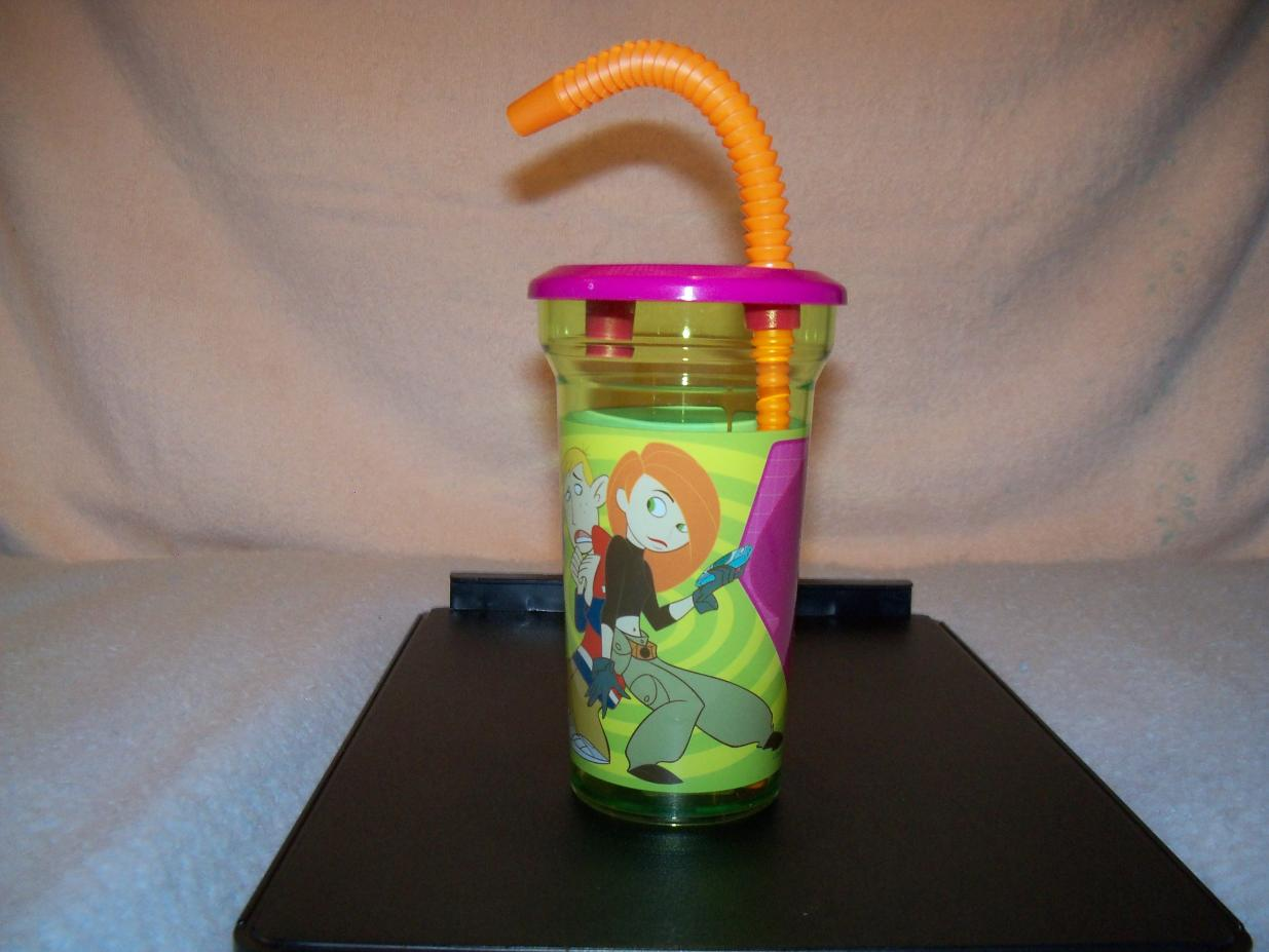 Name:  KP Straw Cup 1.jpg