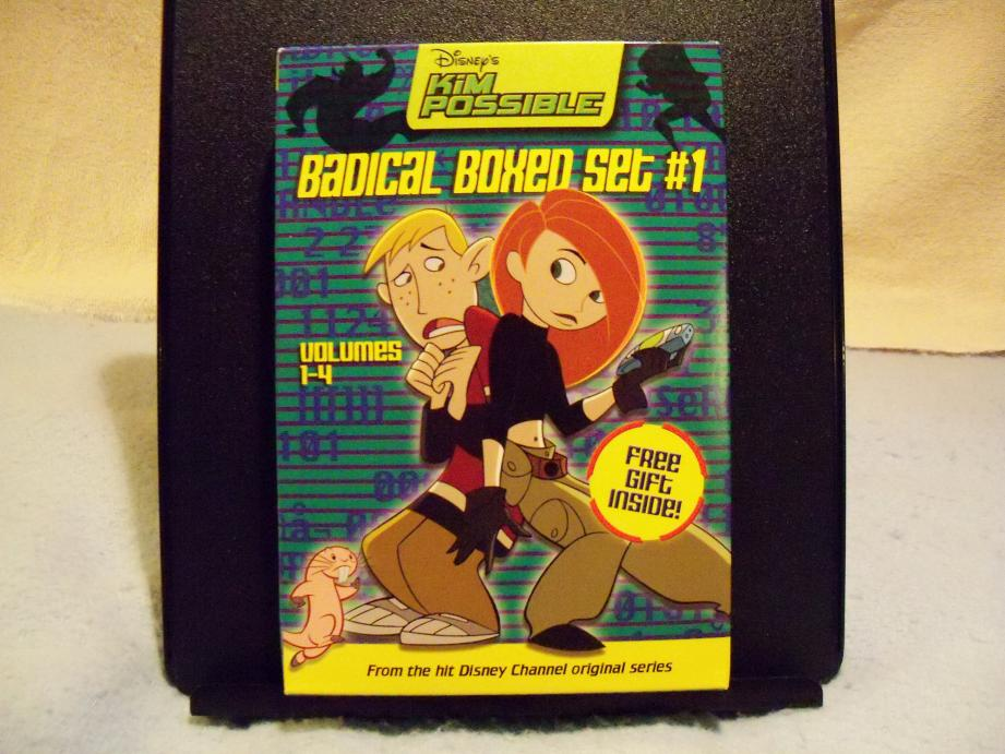 Name:  Badical Boxed Set 1.jpg