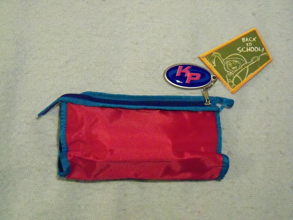 Name:  Zippered Pencil Bag 3.jpg Views: 93 Size:  98.6 KB