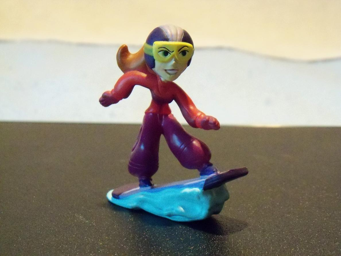 Name:  Snowboarding Kim Front Side.jpg Views: 137 Size:  97.1 KB