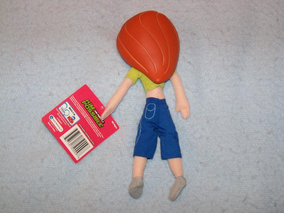 Name:  KP School Clothes Beanbag Doll 2.jpg Views: 988 Size:  95.7 KB