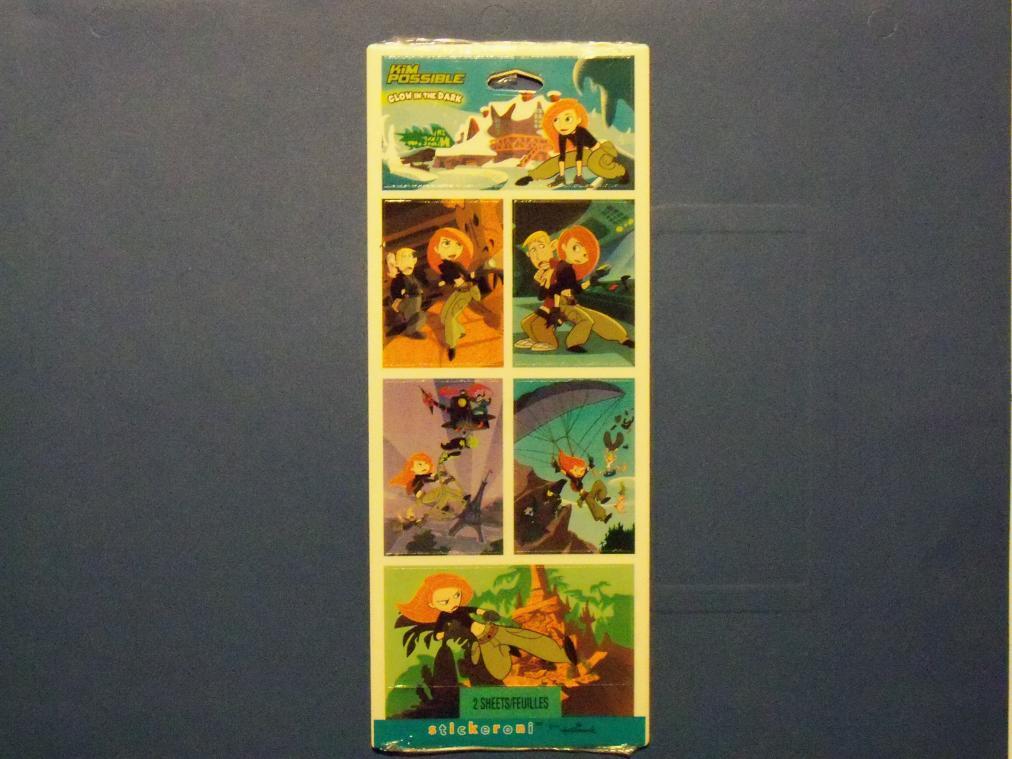 Name:  KP Glow In The Dark Stickers.jpg Views: 1084 Size:  97.6 KB