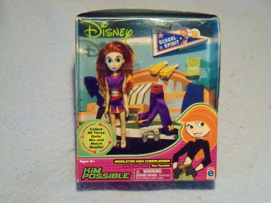 Name:  Middleton High Cheerleader Mini-Doll Set 1.jpg Views: 1721 Size:  94.6 KB