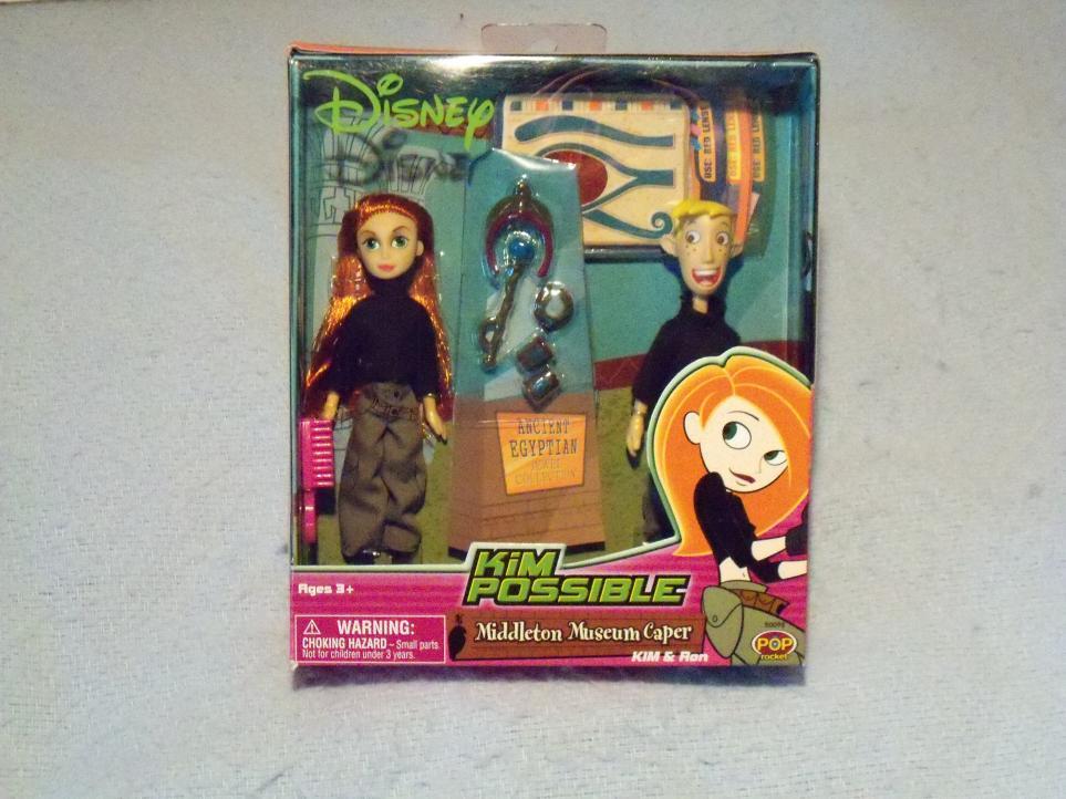 Name:  Middleton Museum Caper Mini-Doll Set 1.jpg Views: 2535 Size:  95.4 KB