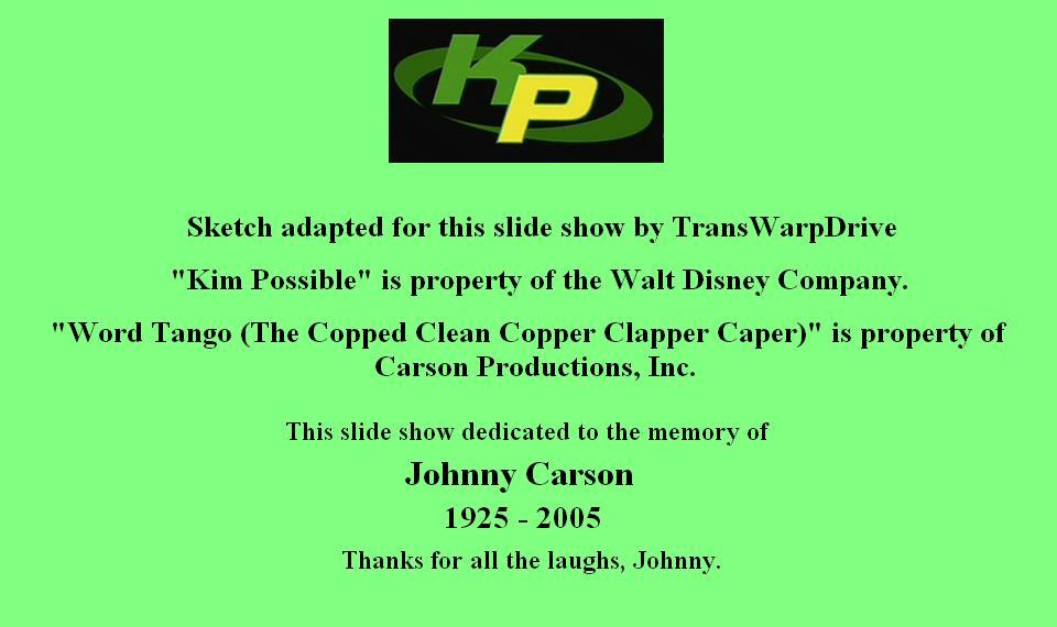 Name:  Caper pic 37.JPG Views: 220 Size:  52.0 KB