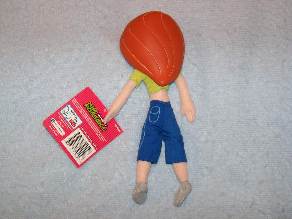 Name:  KP School Clothes Beanbag Doll 2.jpg Views: 981 Size:  95.7 KB