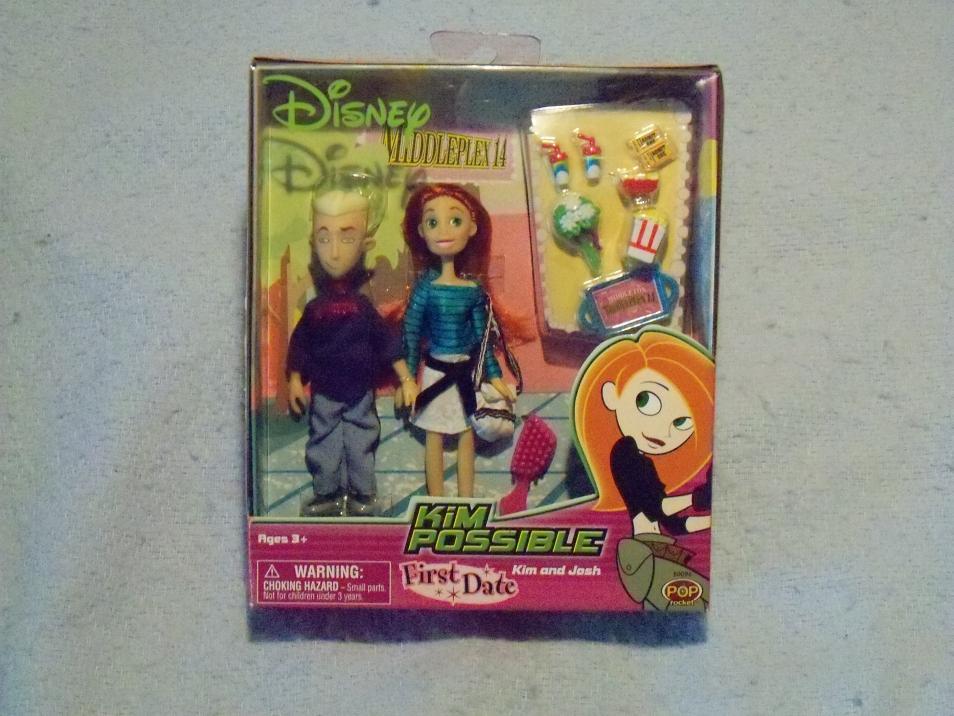 Name:  First Date Mini-Doll Set 1.jpg Views: 2417 Size:  95.1 KB