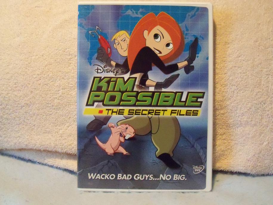 Name:  Secret Files DVD.jpg Views: 910 Size:  94.3 KB