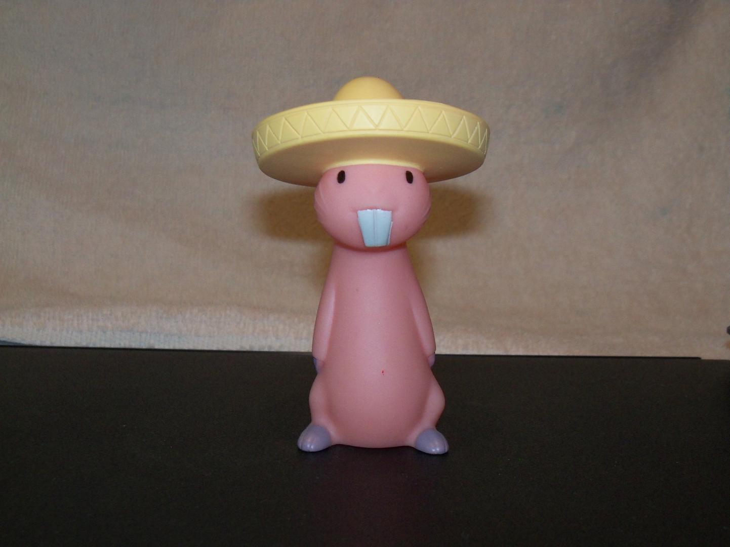 Name:  Rufus Happy Meal Toy Front Side.jpg Views: 1397 Size:  95.8 KB