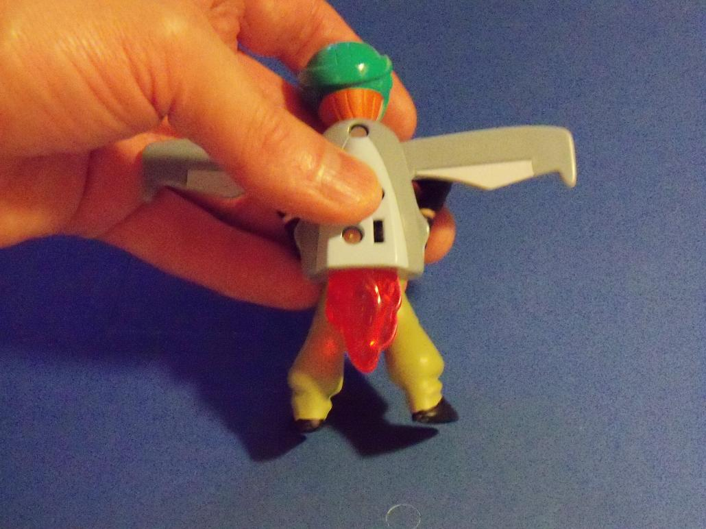 Name:  Kim with Jet Pack Wings Extended 3.jpg Views: 456 Size:  100.8 KB