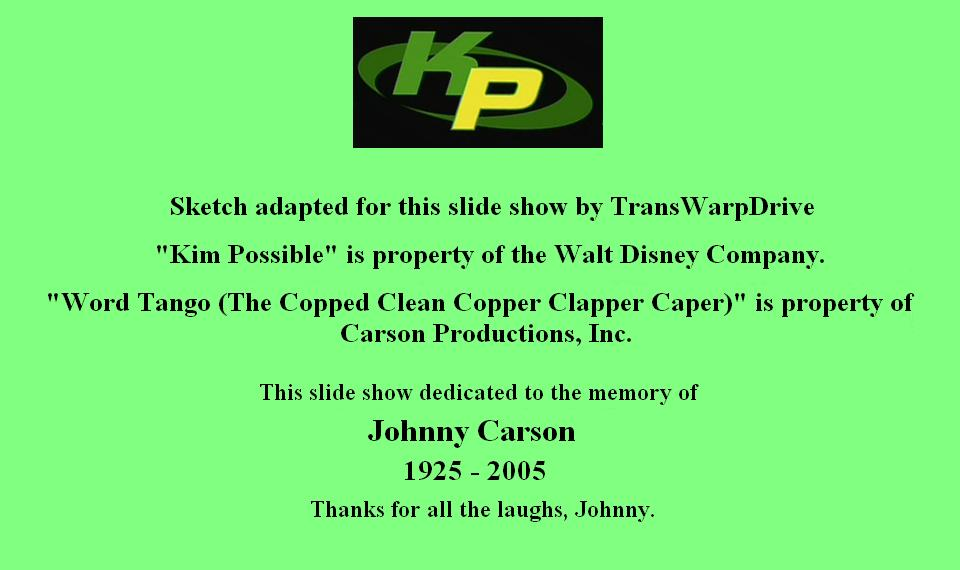 Name:  Caper pic 37.JPG Views: 137 Size:  52.0 KB
