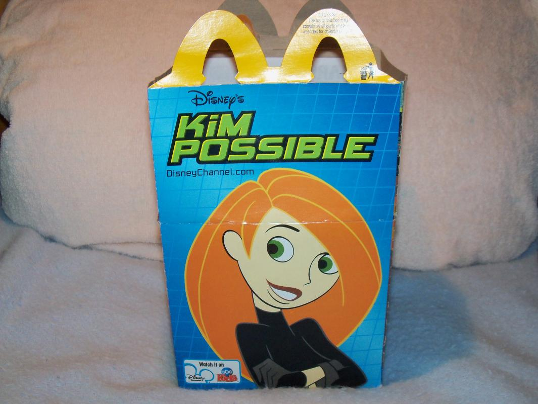 Name:  KP Happy Meal Box Side 1.jpg