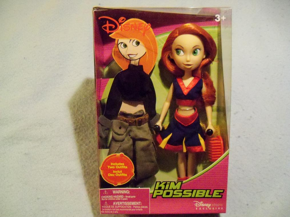 Name:  KP Doll Two Outfits.jpg Views: 1495 Size:  93.0 KB