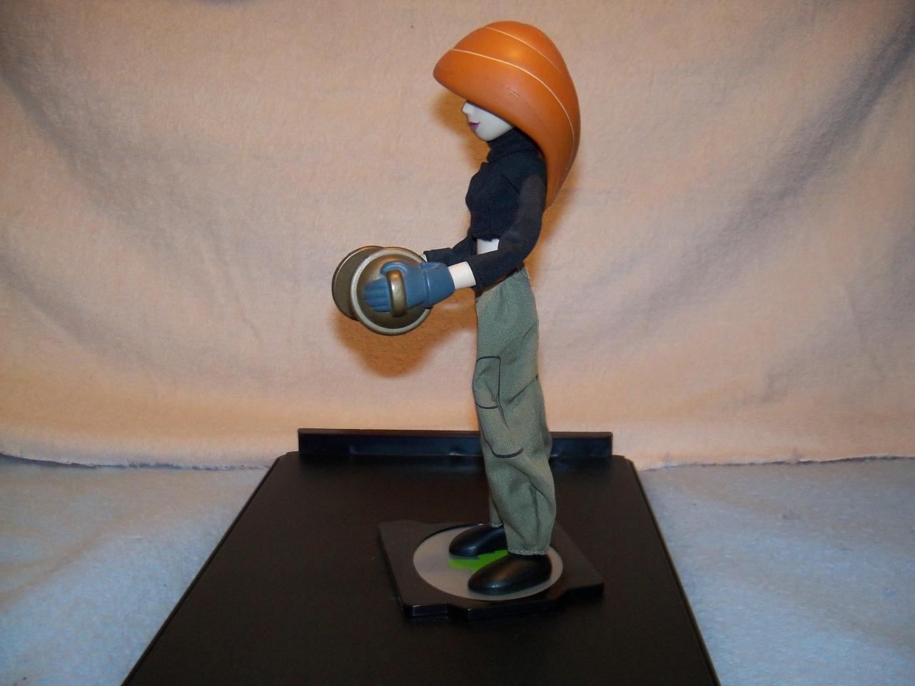 Name:  KP Magnet Doll Standing Left Side.jpg Views: 1309 Size:  93.7 KB
