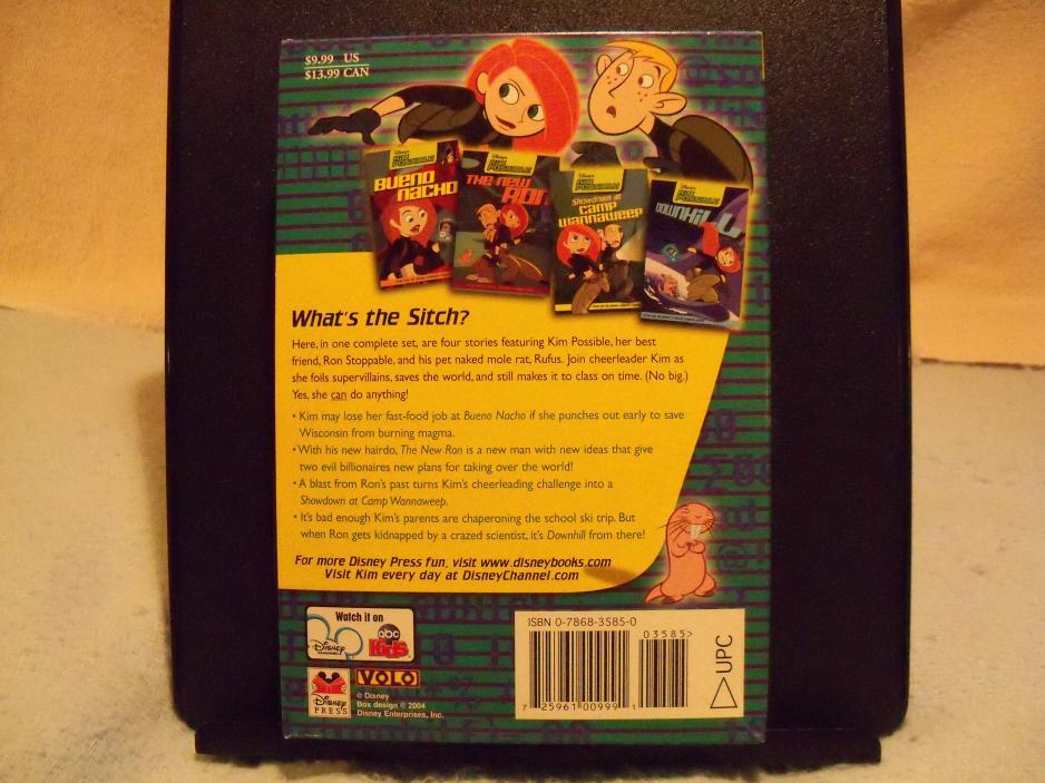 Name:  Badical Boxed Set 2.jpg Views: 573 Size:  94.5 KB