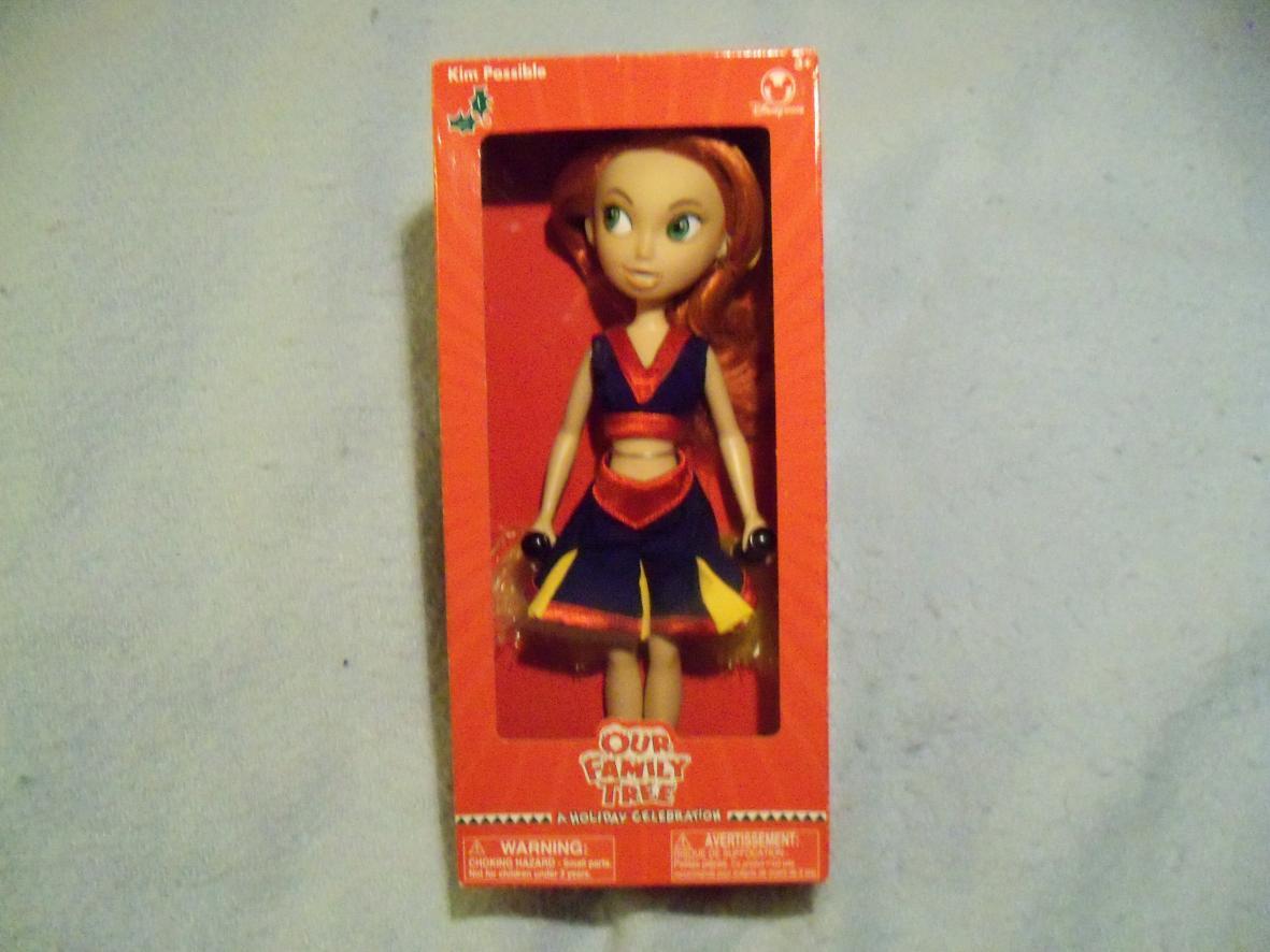 Name:  KP Doll in Christmas Box.jpg Views: 384 Size:  93.9 KB