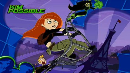 Name:  Kim-Possible.jpg