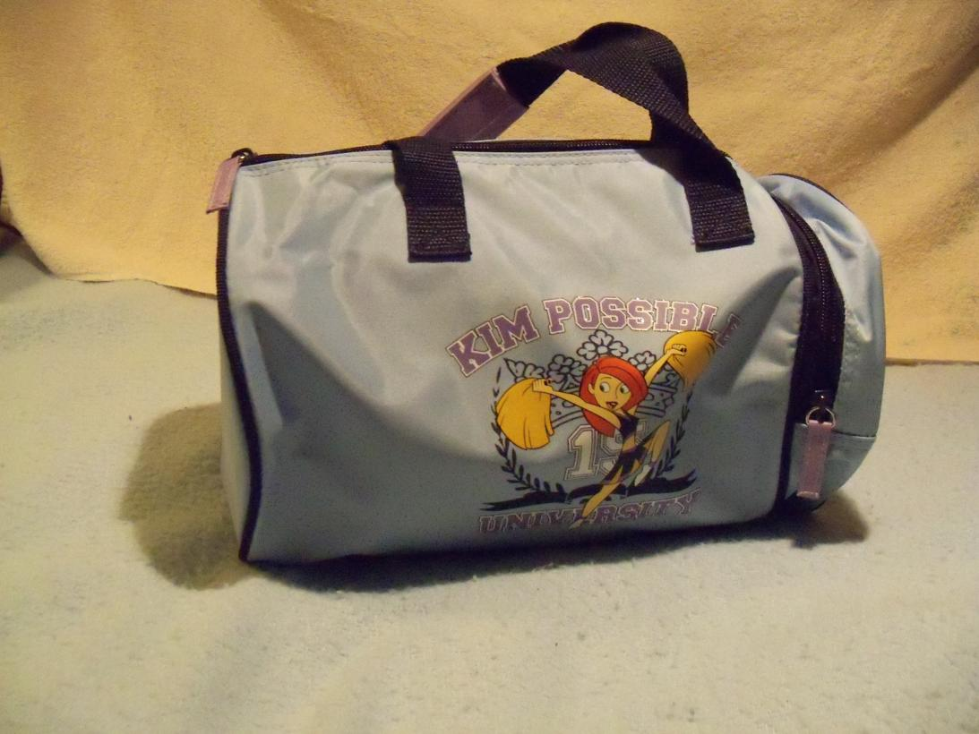 Name:  KP University Barrel Bag 2.jpg