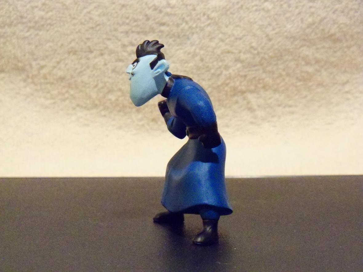 Name:  Drakken Figure Left Side.jpg Views: 158 Size:  92.0 KB
