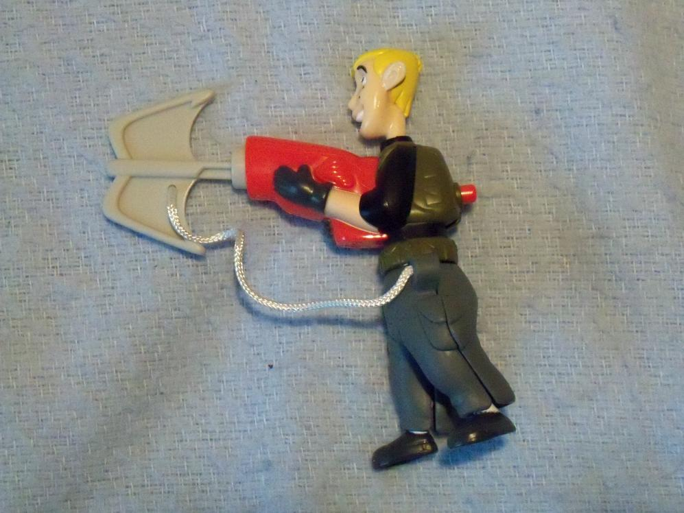 Name:  Ron with Grappling Hook Left Side.jpg Views: 733 Size:  94.0 KB