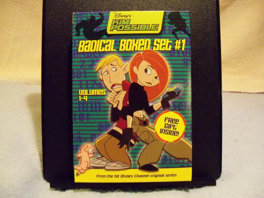 Name:  Badical Boxed Set 1.jpg Views: 627 Size:  95.3 KB