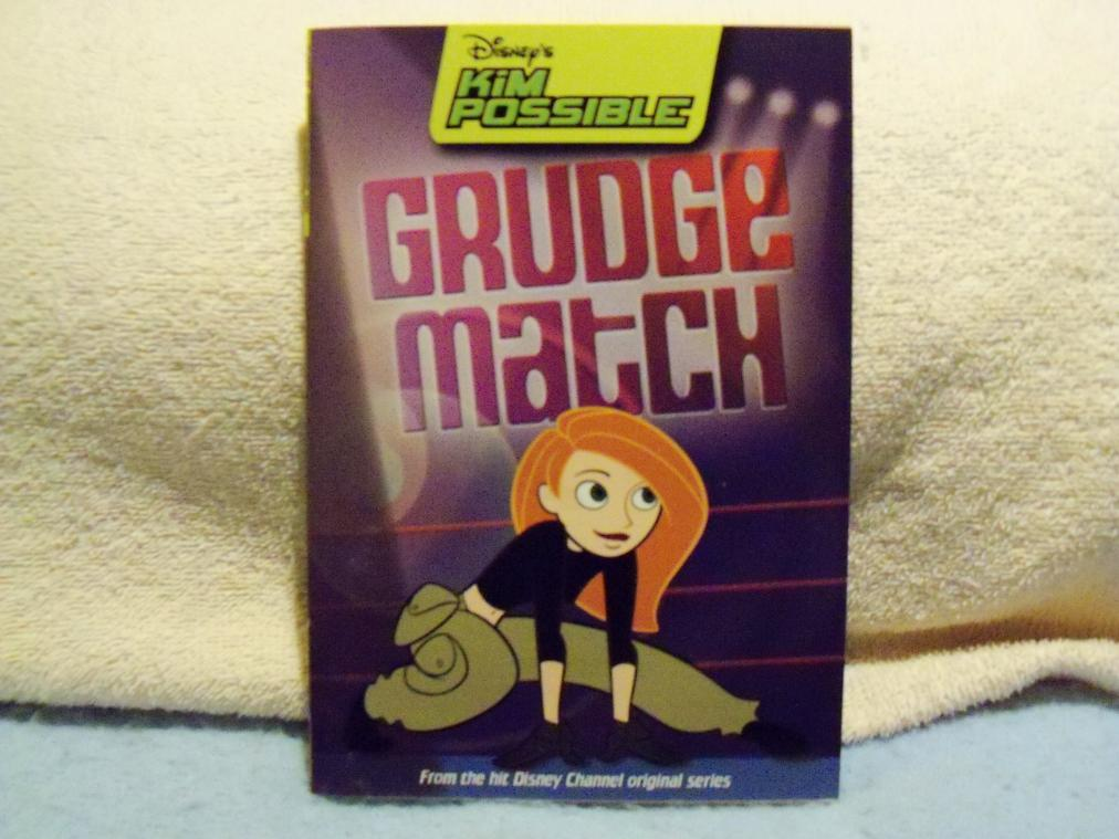 Name:  Grudge Match 1.jpg Views: 393 Size:  91.4 KB
