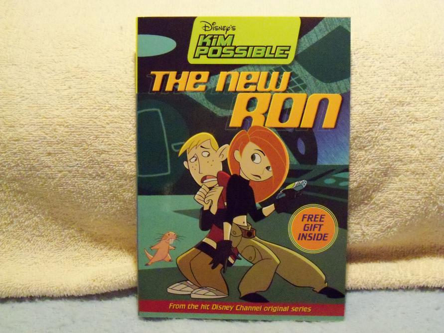 Name:  The New Ron 1.jpg