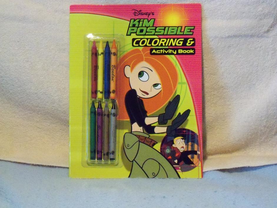 Name:  KP Coloring Book w Crayons 1.jpg Views: 615 Size:  95.5 KB