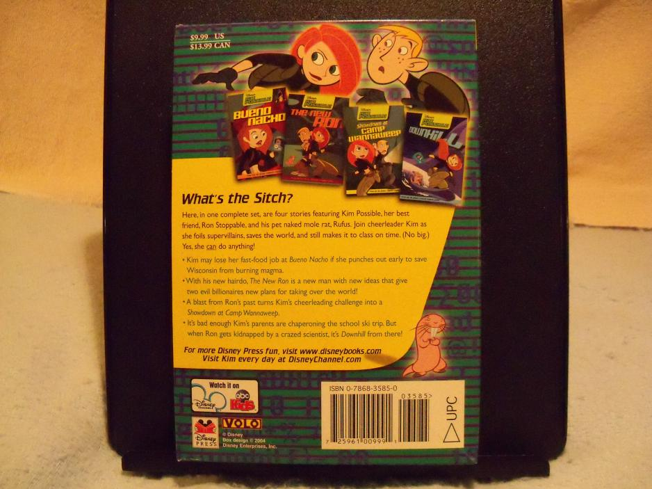 Name:  Badical Boxed Set 2.jpg Views: 851 Size:  94.5 KB