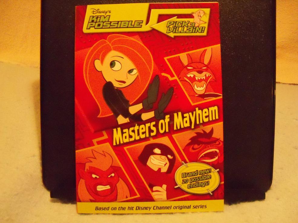 Name:  Pick A Villain Masters of Mayhem 1.jpg Views: 808 Size:  92.9 KB