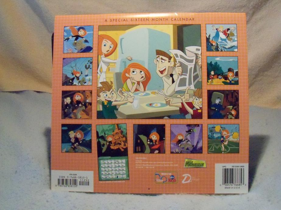 Name:  2005 Calendar Orange Cover 2.jpg