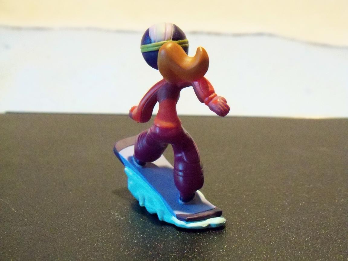 Name:  Snowboarding Kim Back Side.jpg Views: 630 Size:  94.4 KB
