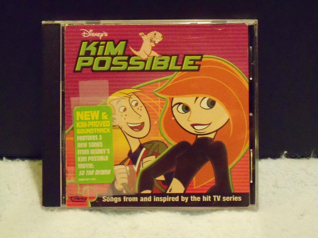 Name:  KP Soundtrack CD No. 2.jpg Views: 986 Size:  93.8 KB
