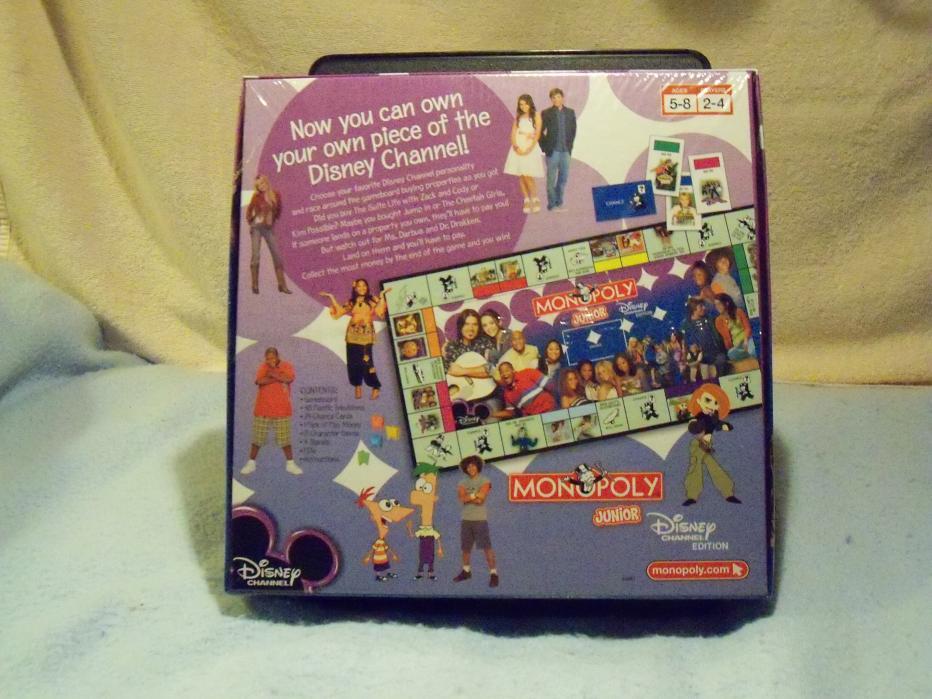 Name:  Disney Channel Monopoly Junior Game 2.jpg Views: 2092 Size:  94.9 KB