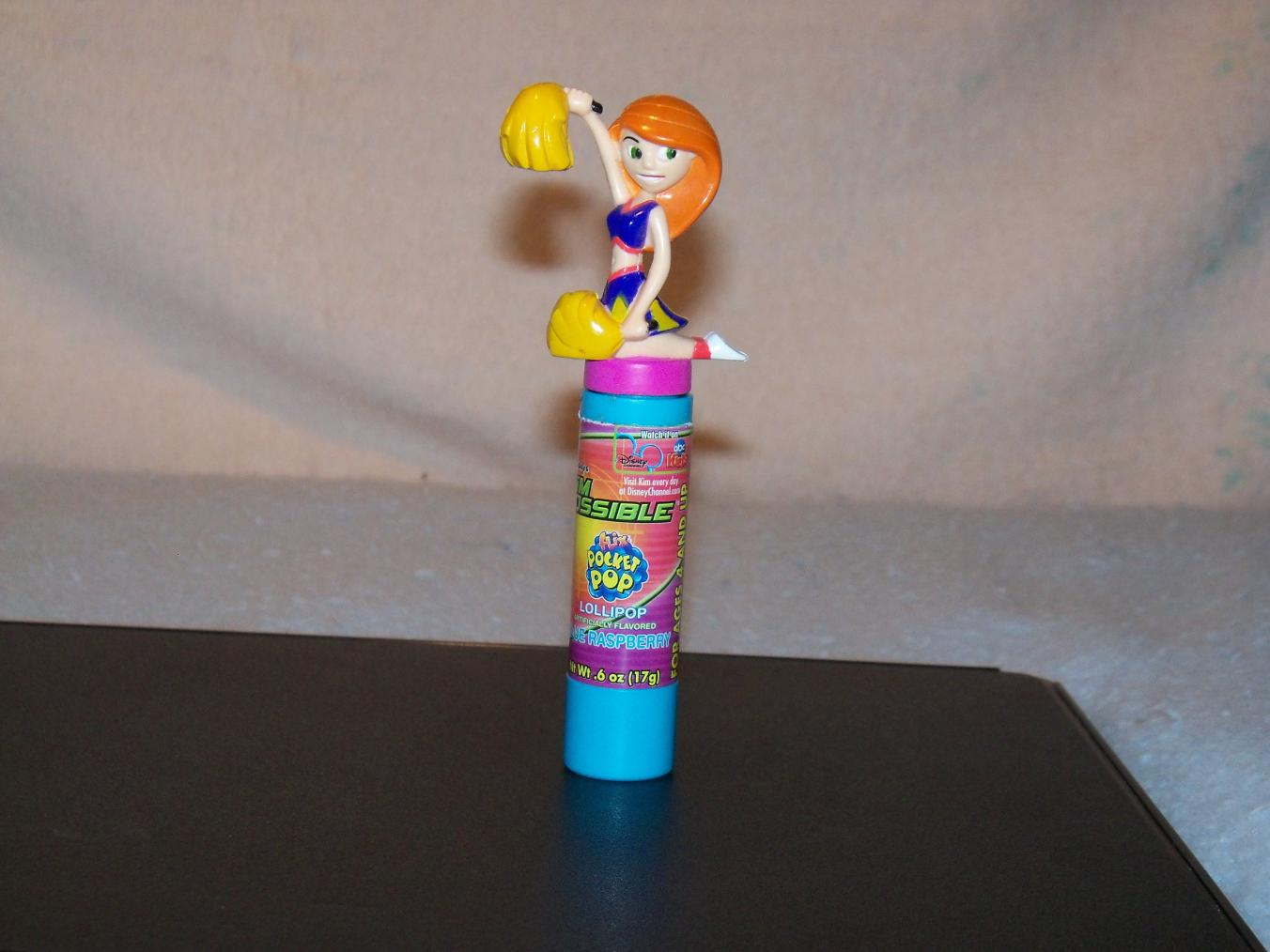 Name:  KP Lollipop Figure 1.jpg Views: 261 Size:  91.4 KB