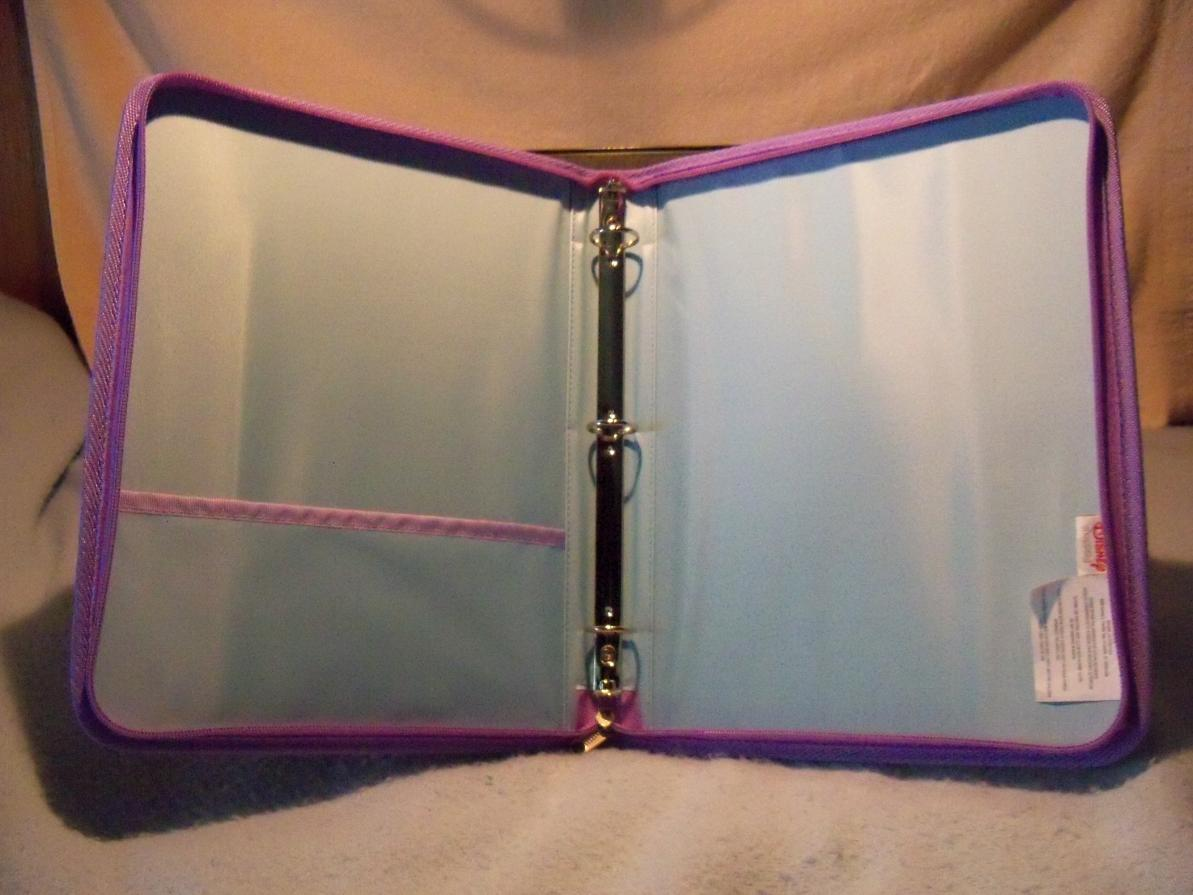 Name:  KP 3-Ring Binder 3.jpg