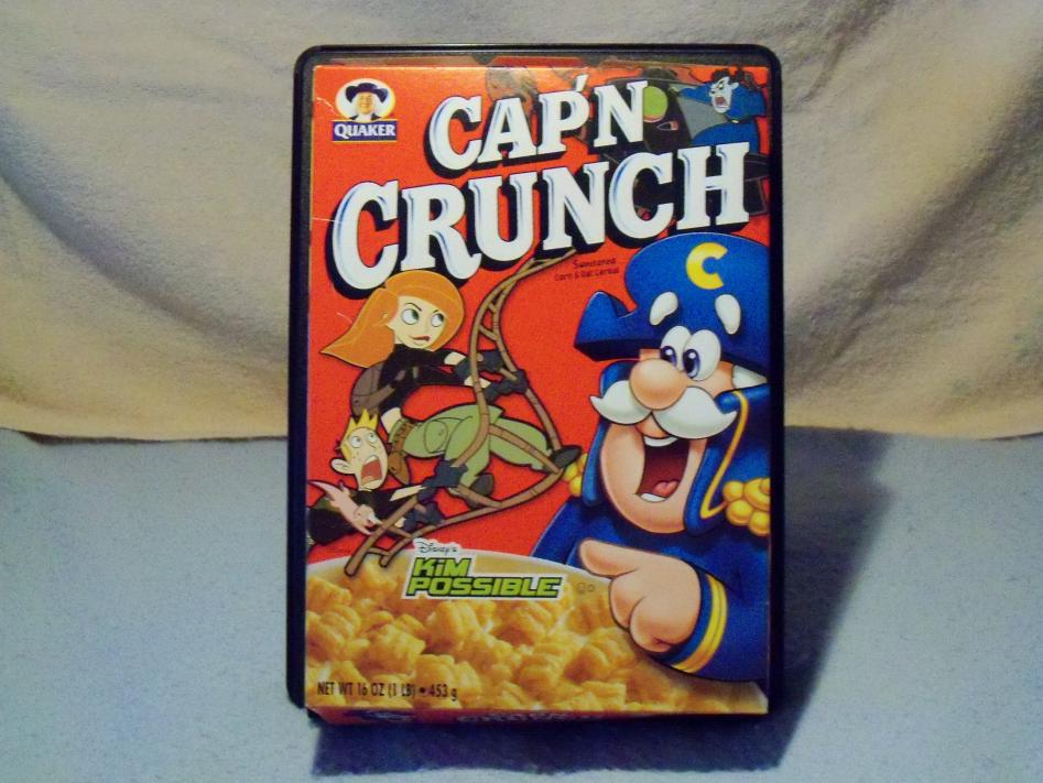Name:  KP Cap'n Crunch Cereal Box 1.jpg
