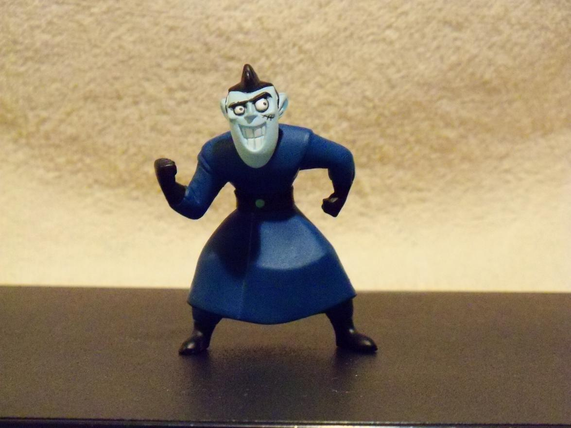Name:  Drakken Figure Front Side.jpg