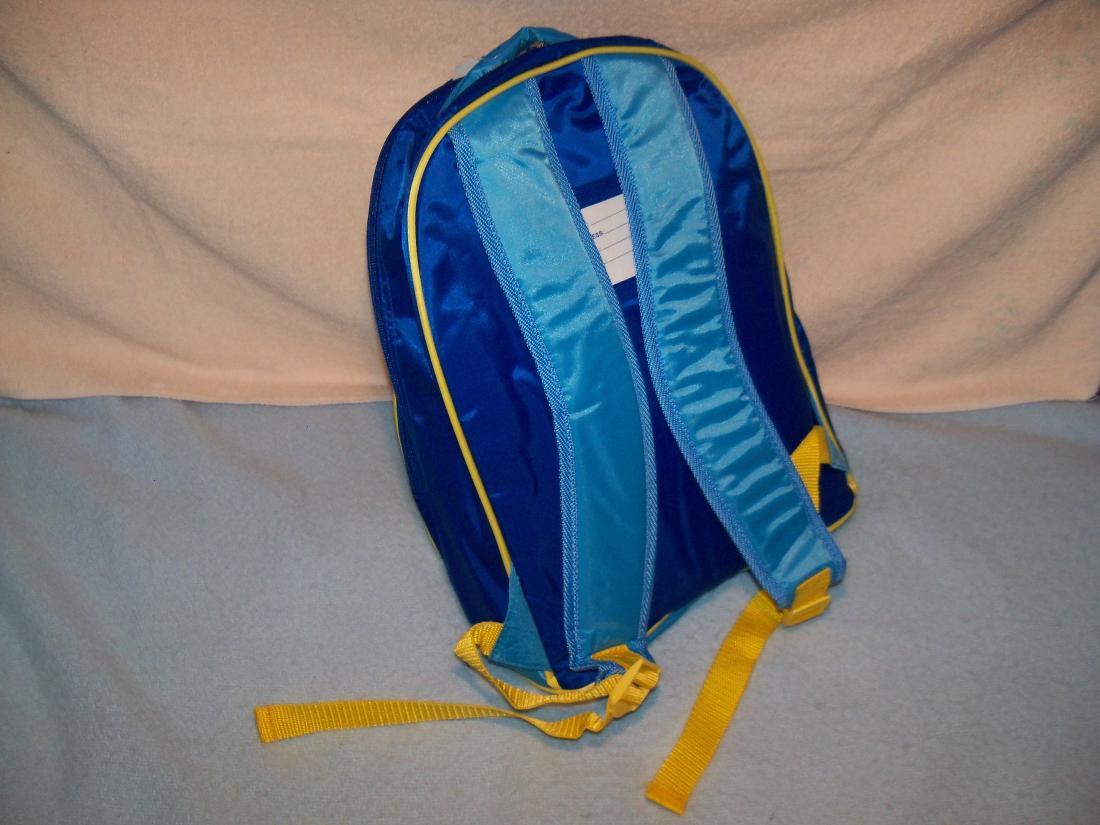 Name:  KP Yellow Backpack 2.jpg Views: 1274 Size:  92.8 KB