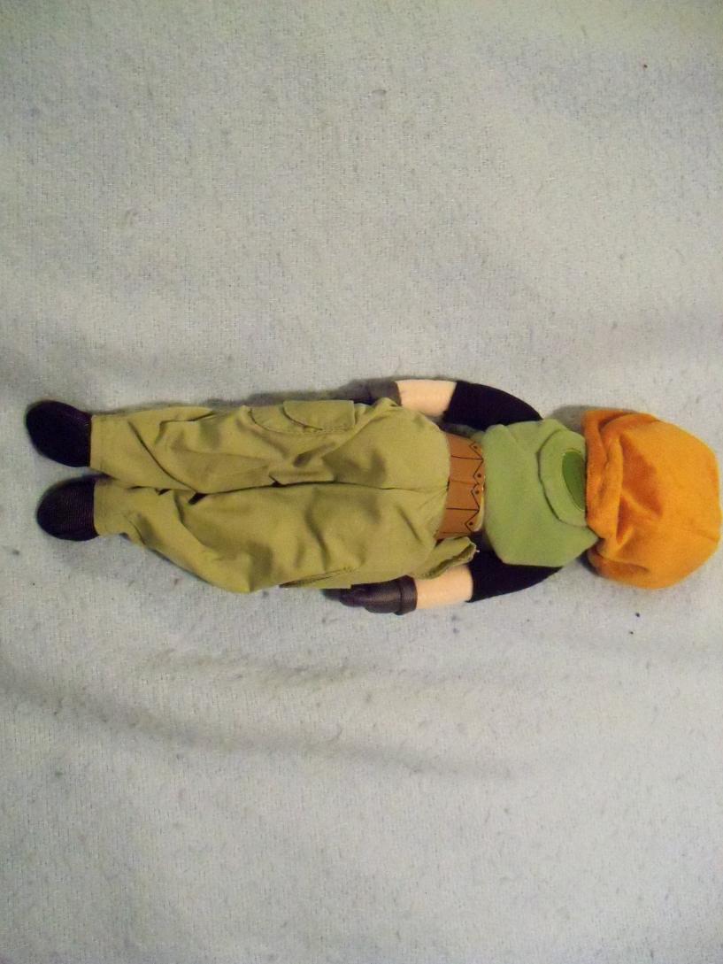 Name:  KP Plush Doll Back.jpg Views: 871 Size:  96.1 KB