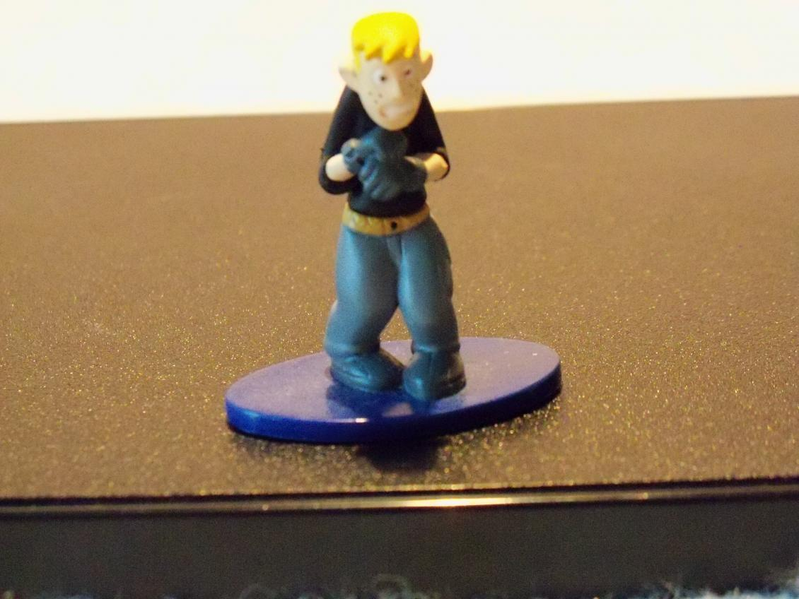 Name:  Buildable Ron Front Side.jpg Views: 635 Size:  96.2 KB