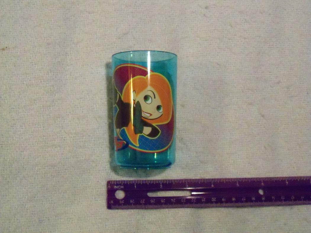 Name:  KP Drinking Glass 2.jpg Views: 901 Size:  94.0 KB