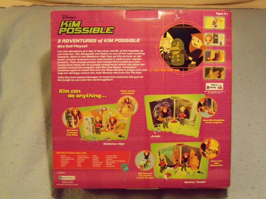 Name:  3 Adventures of KP Playset 2.jpg Views: 2365 Size:  96.7 KB