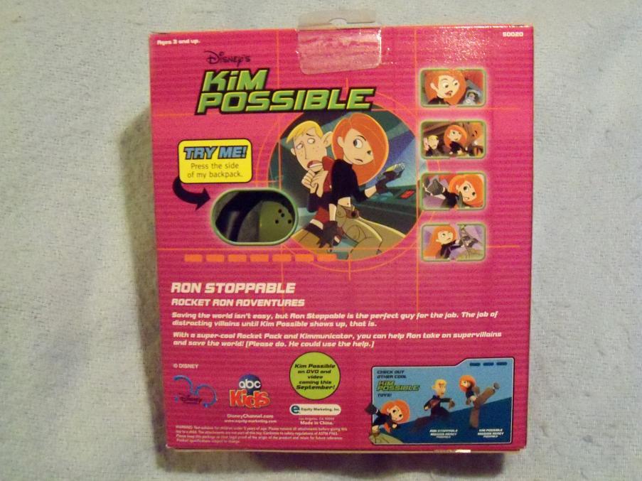Name:  Rocket Ron Adventures 2.jpg Views: 1974 Size:  95.3 KB