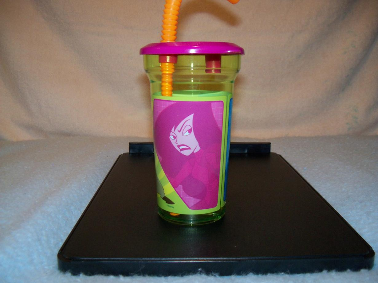 Name:  KP Straw Cup 2.jpg