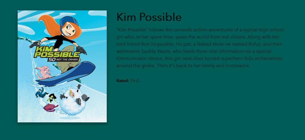 Name:  Kim-Possible-Revive.jpg Views: 661 Size:  44.2 KB