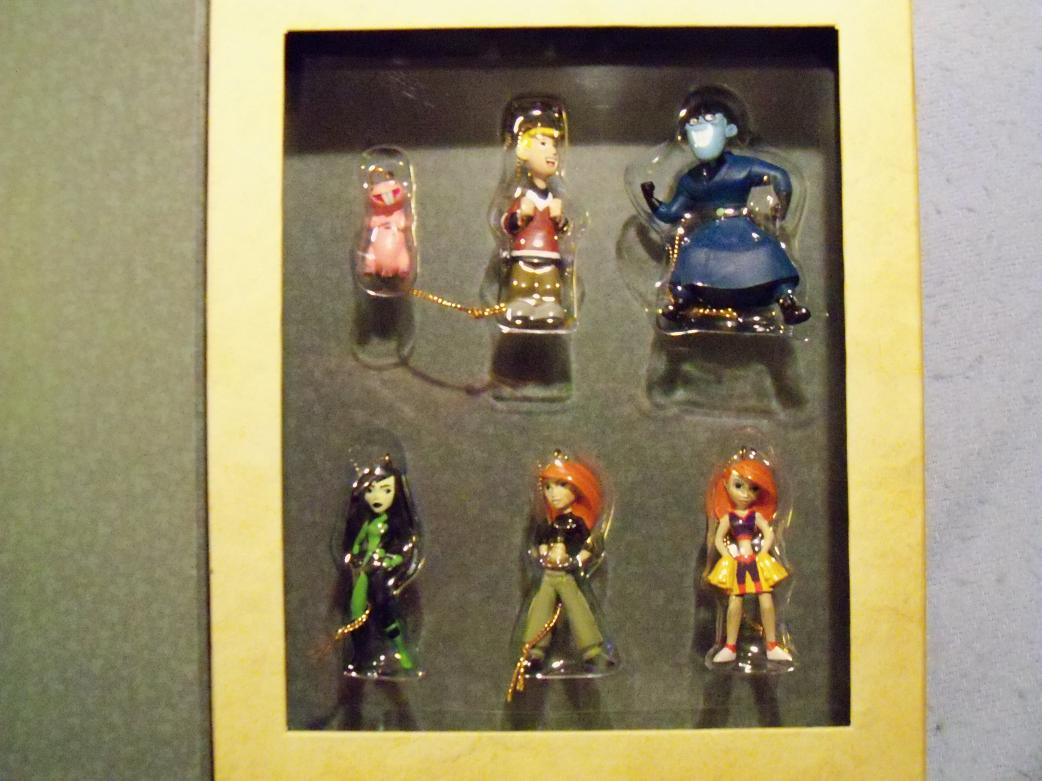 Name:  KP Storybook Ornament Set 3.jpg Views: 88 Size:  92.4 KB