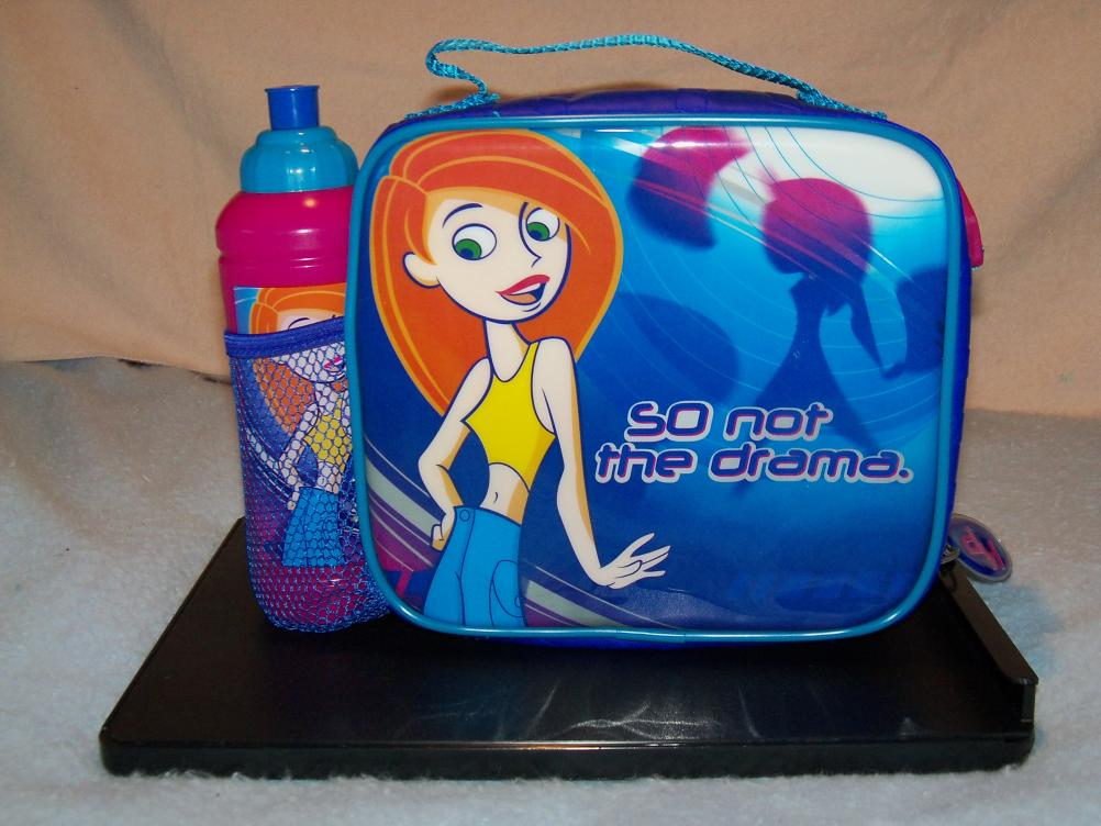Name:  KP Blue Lunch Tote 2.jpg